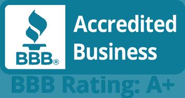 Best-Las-Vegas-Locksmith-BBB-Rating