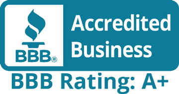 Best-Las-Vegas-Locksmith-BBB-Rating