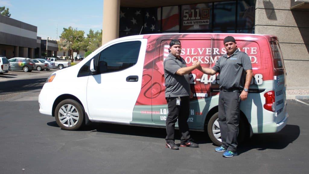 Best-Locksmiths-in-Las-Vegas